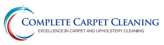 Logo Complete Carpet Cleaning